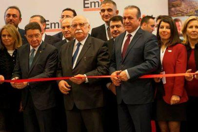 https://i2.wp.com/www.viadiplomacy.gr/wp-content/uploads/2017/02/North-Cyprus-News-TRNC-tourism-minister-opens-EMITT-fair-Istanbul.jpg
