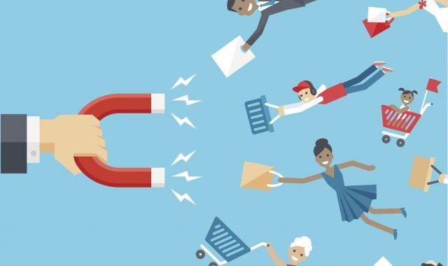 Fidelitzar clients assegura una facturació recurrent a l'empresa | iStock