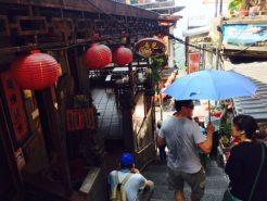 台湾 折り畳み傘