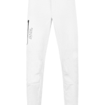 Pantaloni sportivi Bianchi