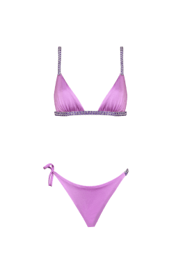 Bikini Armonia Lilac