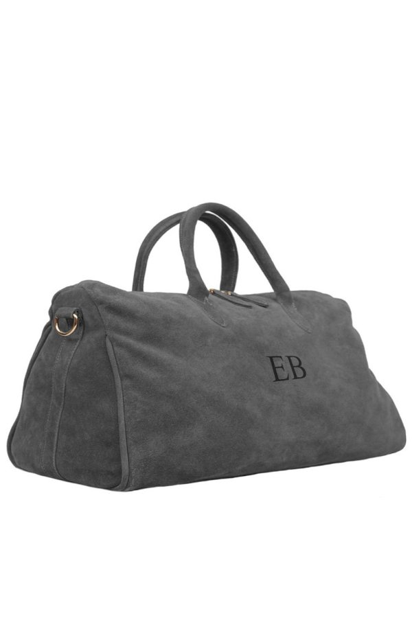 Borsa Day by Day '40