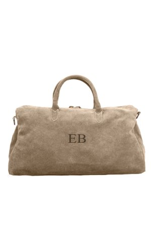 Borsa Day by Day