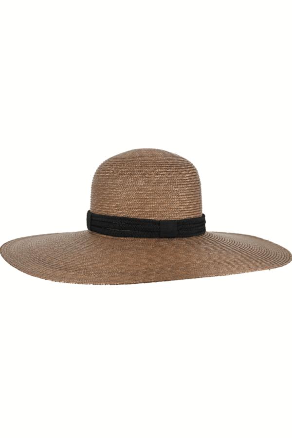 Cappello Celine