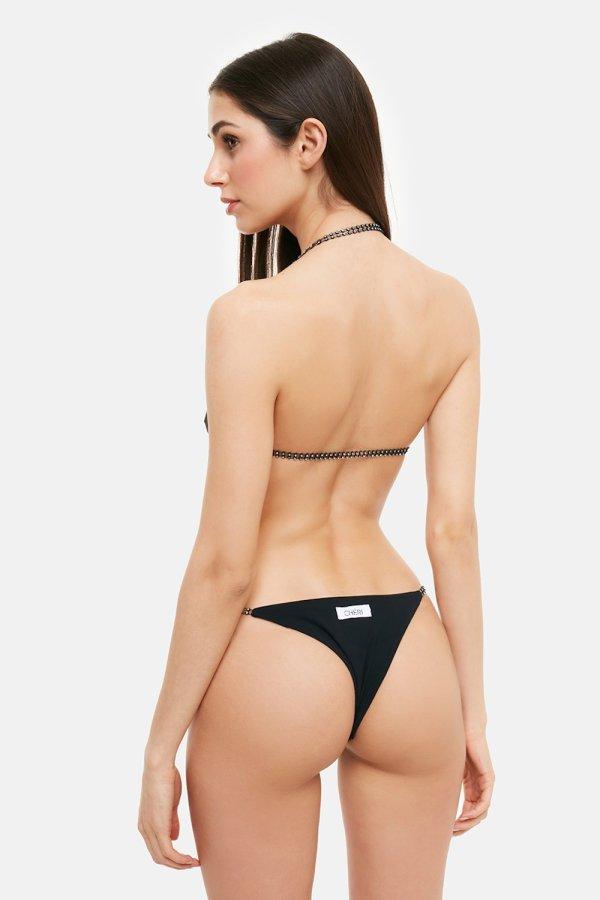 Costume Bikini Liv Nero