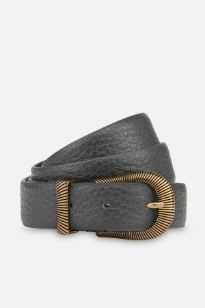 Cintura Noa Grigio