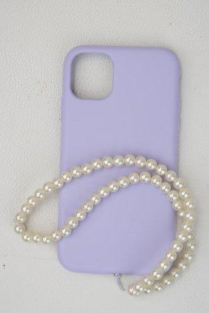 Phone beads perle