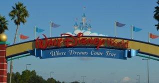 Série Disney: Magic Kingdom