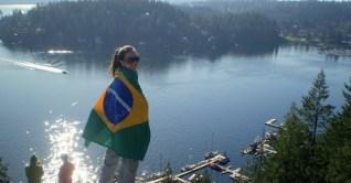 Dicas do leitor: Vancouver II