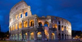 Como organizar sua viagem a Itália