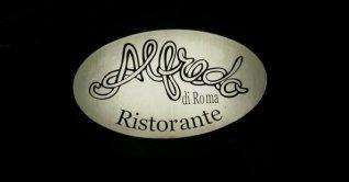 Alfredo di Roma – Salvador