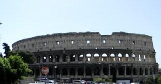 Impressões e dicas sobre a Itália