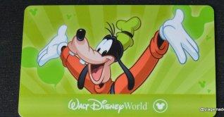 Onde comprar ingressos da Disney mais barato?