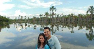 Dicas do leitor: Pantanal