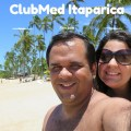 Club Med Itaparica – Review