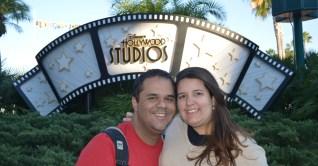 Dez atrações favoritas na Disney – Luciano