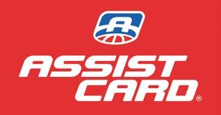 Como usar o seguro viagem da Assist-card