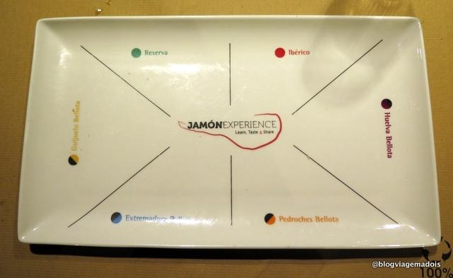 jamon-experience-iv