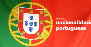 Como tirar a nacionalidade portuguesa – netos