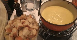 Onde comer em Genebra – dicas de restaurantes