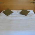 Onde se hospedar em Genebra – Hotel Eden Genève