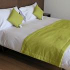 Onde se hospedar em Interlaken – Hotel Artos