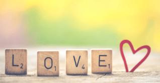 Viagem romântica: seis dicas para sua viagem a dois!