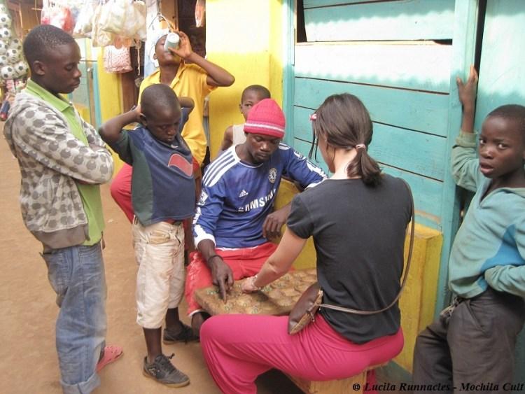 ntxuva moçambique