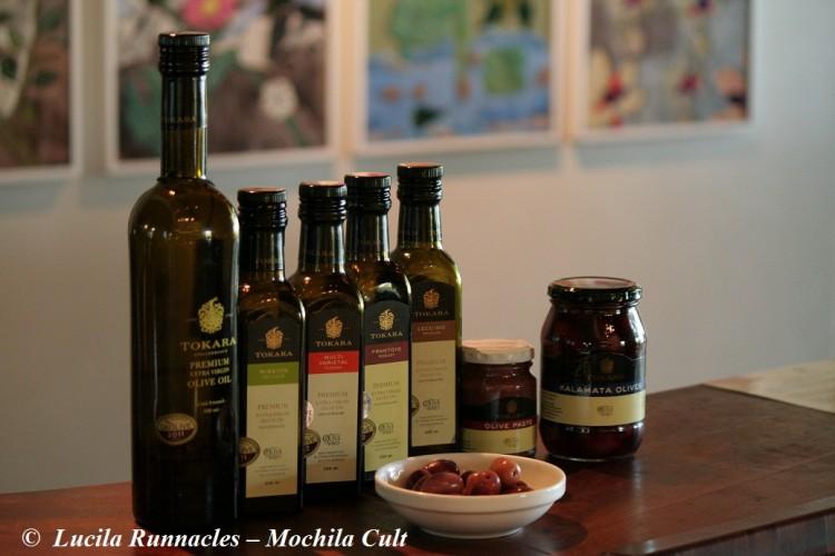 Stellenbosch vinho