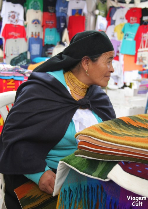 Otavalo-6