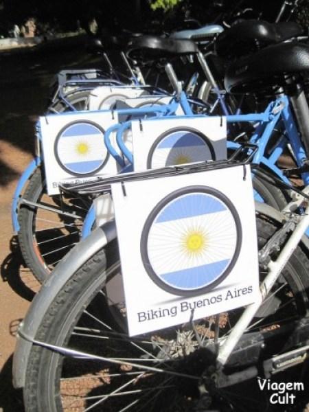 biking-buenosaires