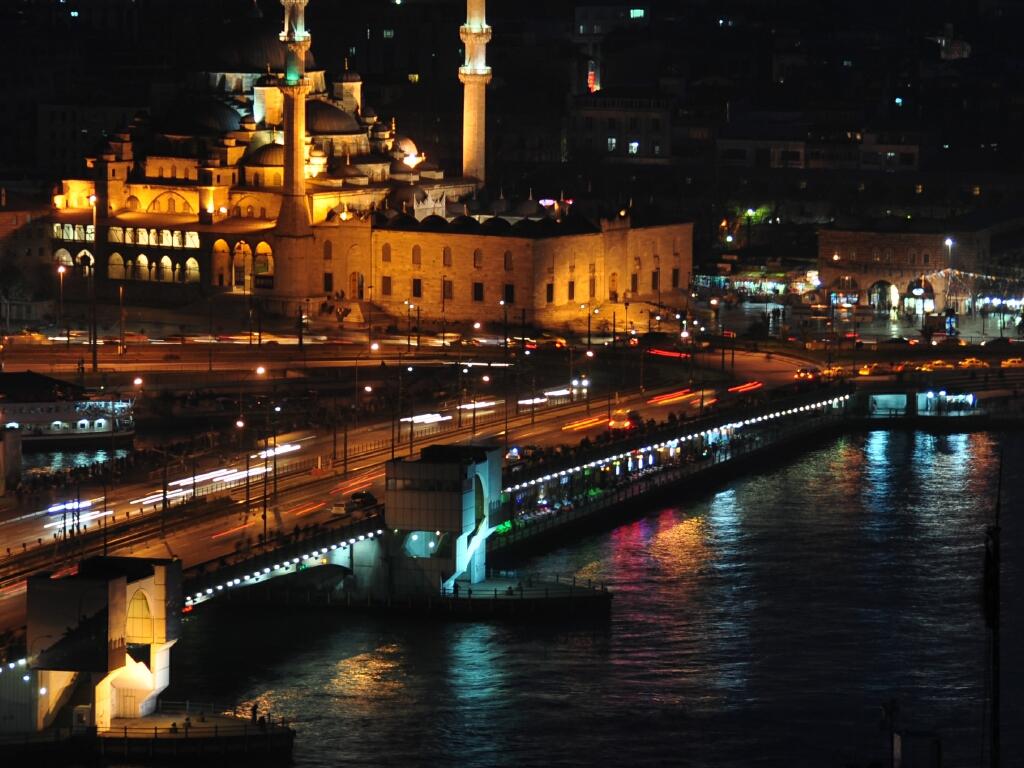 https://i2.wp.com/www.viagemdeultimahora.com/wp-content/uploads/2011/12/Istambul.jpg