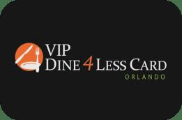 D4LC Orlando_Mobile Image