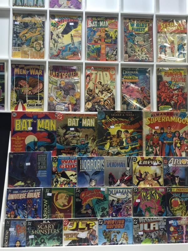 Comic38.1
