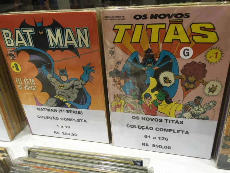Comic38.6