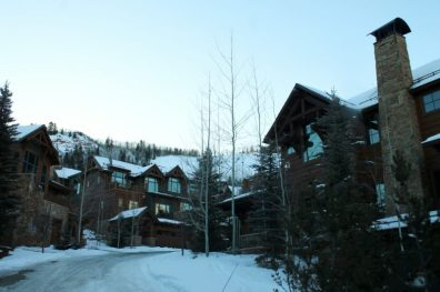 aspen-highlands-village-2-viagens-e-vivencias