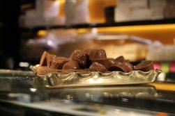 York´s Chocolate Story