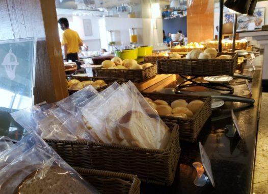 Blog-viagens-e-vivencias-e-suites-lagoa-dos-ingleses-cafe-da-manha-01