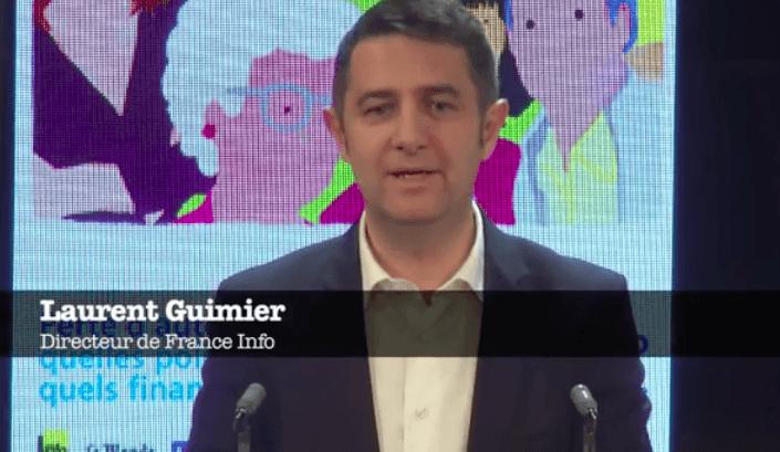 VIAGER SOLIDAIRE – Vidéo du 8ème débat de l'OCIRP sur le thème : la perte d'autonomie.