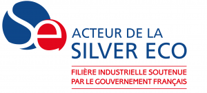 logo-silver-eco-2(1)