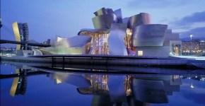 Bilbao, capitale del surf e dell'arte