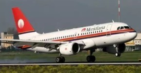 A New York con Meridiana a soli 228€
