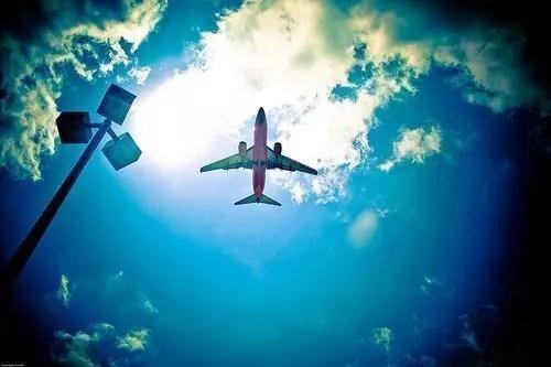 Tasse aeroportuali: ma quanto mi costano?