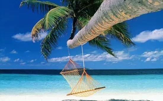 I trucchi per trovare la vacanza online