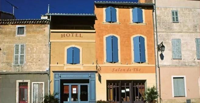 Arles, il meglio di una città d'arte