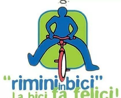 Bike Sharing, turismo sostenibile a Rimini