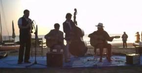 Ferragosto a Rimini per i concerti all'alba