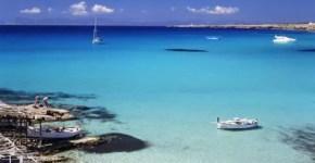 Le Isole Baleari, un paradiso naturale in traghetto