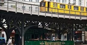 Girare per Berlino low cost: WelcomeCard