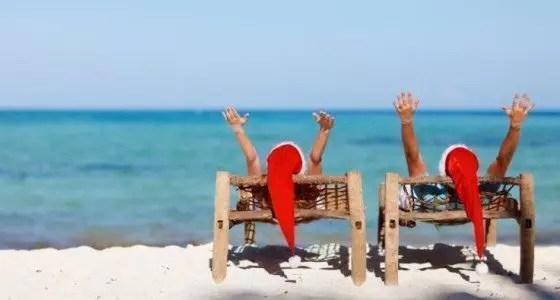 Capodanno all'asta, le migliori vacanze a prezzi mini